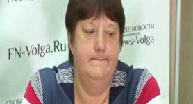 "Mother of missing paratrooper from Pskov division apologized to citizens of Ukraine: ""He said he was on military exercises"". VIDEO+PHOTO"