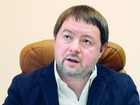 Pechersk court reinstates former State Employment Service Head Kashuba caught receiving UAH 622,000 bribe, - Social Policy Minister