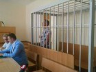 Pshonka`s accomplice Kruk arrested for two more months, his case controlled by prosecutor general