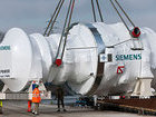Siemens management, German government pledge to prevent making operational turbines Russia smuggled to occupied Crimea, - FM Klimkin