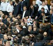 Rada Fight: Opposition Teaches Regions Personal Voting. PHOTOS