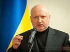 No pardon for murderers; those with blood on their hands to answer for their actions sooner or later, - Turchynov