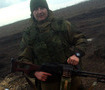 Russian mercenary Ageev captured in Donbas gets 10-year sentence, - lawyer