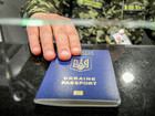 Almost 3,000 Ukraine citizens entered EU without visas since visa-free regime implemented, - State Border Guard Service official Slobodian
