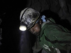 March 5 announced day of mourning due to tragedy at Zasyadko mine