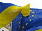 EU Set Conditions for Yanukovych in Cases of Tymoshenko and Lutsenko: Progress Must be Tangible and Realistic