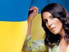 Don`t let Russia spoil Eurovision, - Jamala