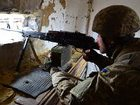 Combatant status granted to more than 207,000 ATO fighters, - MoD