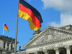 Berlin follows Minsk agreements in resolving Donbas crisis, - German Foreign Ministry