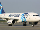 EgyptAir`s missing plane crashed, - Hollande