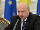 Russia`s new National Security Strategy is empty, though threats remain real, - Turchynov