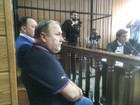 Mykolaiv region deputy governor remanded in two-month custody