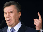 Yanukovych Wants to Rule Without Parliament, Tomenko