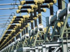 Emergency regime in energy sector takes effect