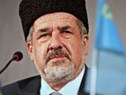 Chonhar incident exhausted. Military, police left battalion`s base, - Chubarov