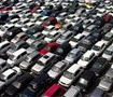Poroshenko instructs PM to consider removal of customs clearance and import tax for cars