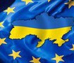 Ukraine and EU to hold urgent consultations on import duties