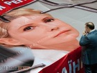 Tymoshenko Will Not Live to Be in Any Court. They are Trying to Destroy Her by Torture, Kuzhel