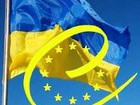 Ukrainian delegation to PACE ready to undertake demarche, - MP Ariev