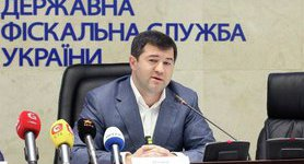 HOW IS THE STATE CHANGING AND WHY IS THE CASE OF NASIROV NOW POSSIBLE?