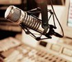 Rada obliges radio stations to increase Ukrainian music share in broadcasts