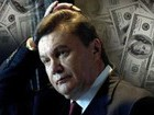 EU extends asset freezes against Yanukovych and 15 former officials
