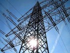 Ukraine halted electric power supply to occupied part of Donetsk region, - Ukrenerho