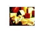Russia Bans Imports of All Cheese Products from Ukraine
