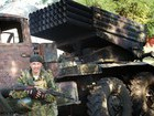 Pskov Paratroopers Company Killed in Ukraine: Survivors` Communication Transcripts