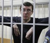 US Ambassador: Lutsenko Was Made Guilty Even Before the Trial